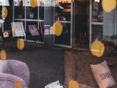 Restaurant i Odense: Spisesteder og caféer